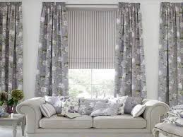 agreeable living room curtains ideas excellent home design planning chic living room curtain