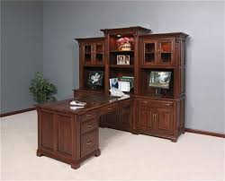 1000 ideas about two person desk on pinterest 2 person desk desks and home office belvedere eco office desk eco furniture