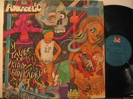 Funkadelic.  Good Old Music !! Images?q=tbn:ANd9GcSlfkGx3CbxoOiYtaxEGSOMeKFKMpZvQMvs3UJHkE7duE610CUw