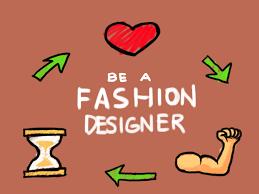 how to prepare a fashion design portfolio steps become a fashion designer when you are a teen