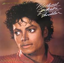 <b>Thriller</b> (song) - Wikipedia