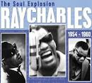 The Soul Explosion 1954-1960