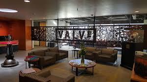 <b>Valve</b> Corporation - Wikipedia