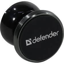 <b>Автомобильный держатель Defender Car</b> holder CH-128 ...
