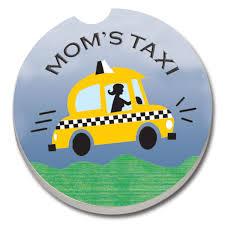 Bildresultat för mums taxi