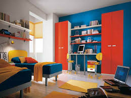 painting bedroom download cool room painting ideas addto home