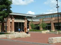 penn state university park admissions essay essayhelp web fc com penn state university park admissions essay