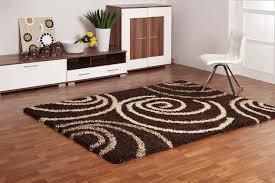 Image result for carpets