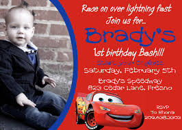 disney cars birthday invitations com disney cars birthday invitations templates