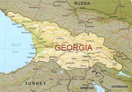 Image result for tbilisi georgia