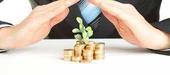 Image result for Semana de Educação Financeira aborda importância do planejamento