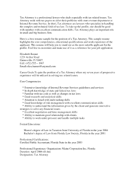 resume templates google docs template latest cv doc 87 astounding resume template google templates