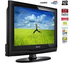Question removed <b>Телевизор VEKTA LD</b>-<b>32SR4715BS</b> remarkable ...