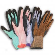 Рабочие перчатки в <b>Иваново</b> - купить оптом от производителя ...