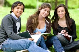 csula wpe sample essays essay for you csula wpe sample essays image 11