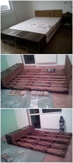 buy pallet furniture 4 buy pallet furniture