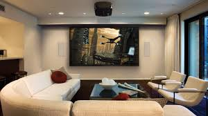 tv room lighting chair amazing ideas for your family design amazing family room lighting ideas