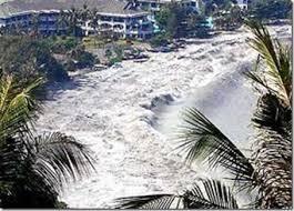 「1946, tsunami」の画像検索結果