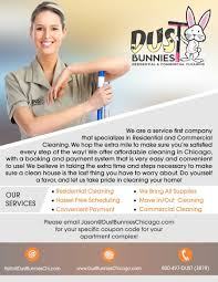 picking winner today design a flyer for a residential cleaning design a flyer for a residential cleaning company