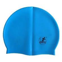 <b>Шапочки для плавания</b> — купить в интернет-магазине ОНЛАЙН ...