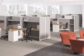 yes we still have desks and chairs and storage but its so very different ergonomics aesthetics responsiveness its all about form and function aesthetic hon office chairs