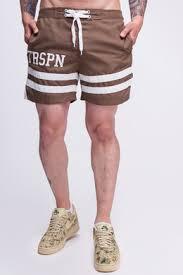 Мужские <b>шорты TRUESPIN</b> - купить <b>шорты</b> для мужчин <b>truespin</b> в ...