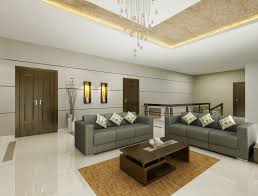 awesome designs decor ideas living room designer rooms agreeable decorating with blue and green sofa sets bedroomagreeable green brown living rooms