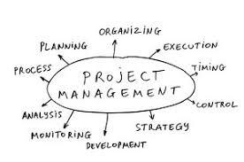 project management goals exploratory essay sample recession proof project management goals