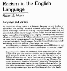 article about english language history essay  homework for you article about english language history essay  image