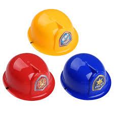 <b>Halloween</b> Fancy Dress <b>Hat</b> Kids Children Policeman Fireman ...