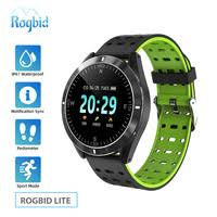 <b>Rogbid</b> smart watch