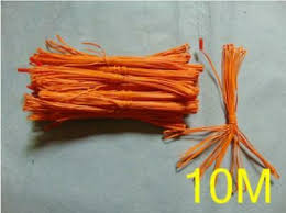 <b>30pcs 10M</b> Celebration Electronic Ignition Launch System Link ...