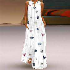 Dress Women <b>Zanzea Plus Size</b> Vadim Dress Promotion <b>Real</b> ...