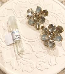 <b>Beach Hut Woman</b> by <b>Amouage</b> – This Side of Perfume