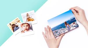 Snappy Snaps: Photo <b>Printing</b> and Processing Online and on the ...