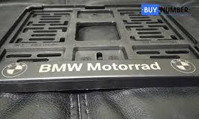 <b>Автомобильная рамка</b> под номера с надписью купить в Москве ...