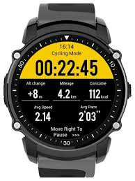 <b>Часы KingWear</b> FS08 — купить по выгодной цене на Яндекс ...