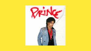 Album Review: <b>Prince's</b> '<b>Originals</b>' – Variety