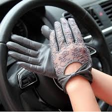 Clothing, Helmets & Protection USB Plug <b>Electric Heated Gloves</b> ...