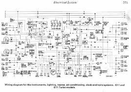 wiring diagram daihatsu esp wiring wiring diagrams wiring diagram daihatsu esp