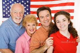 Image result for american family