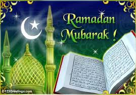 Image result for tazkirah ambang ramadhan