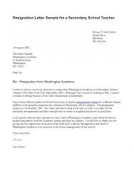 letter of resignation letter of resignation letter of work simple letter of resignation letter of resignation letter of work simple resignation letter template singapore resign letter format pdf resignation letter word