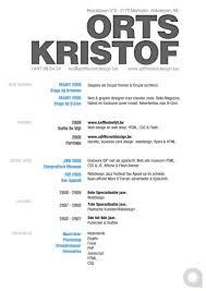creative resume templates word microsoft word resume templates creative resume formats 30 sexy resume templates guaranteed to creative resume templates for microsoft word