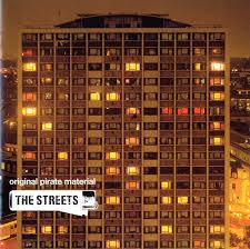 The <b>Streets</b> - <b>Original Pirate</b> Material | Releases | Discogs