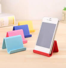 best top 10 <b>xiaomi phone stand</b> brands and get free shipping ...
