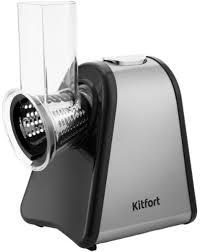 Купить Мультирезка <b>Kitfort</b> КТ-<b>1384</b> - цена на Мультирезка <b>Kitfort</b> ...