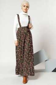 "<b>Сарафан</b> ""София"" | Dolly <b>Kei</b>~ドリケイ | Fashion dresses, Fashion ..."