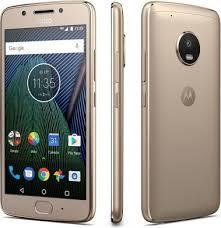 Motorola Moto G5 Plus 3/32GB. Купить с доставкой по Киеву и ...