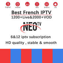 Best value Algeria <b>Iptv</b> – Great deals on Algeria <b>Iptv</b> from global ...